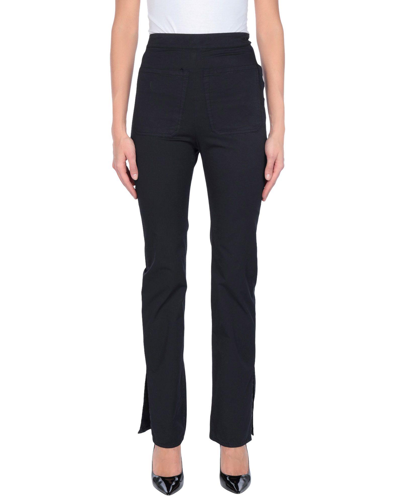 AVN Повседневные брюки недорго, оригинальная цена