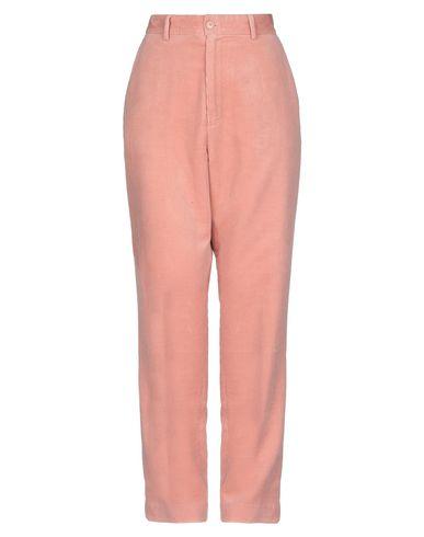Повседневные брюки CLOSED 13313840IR