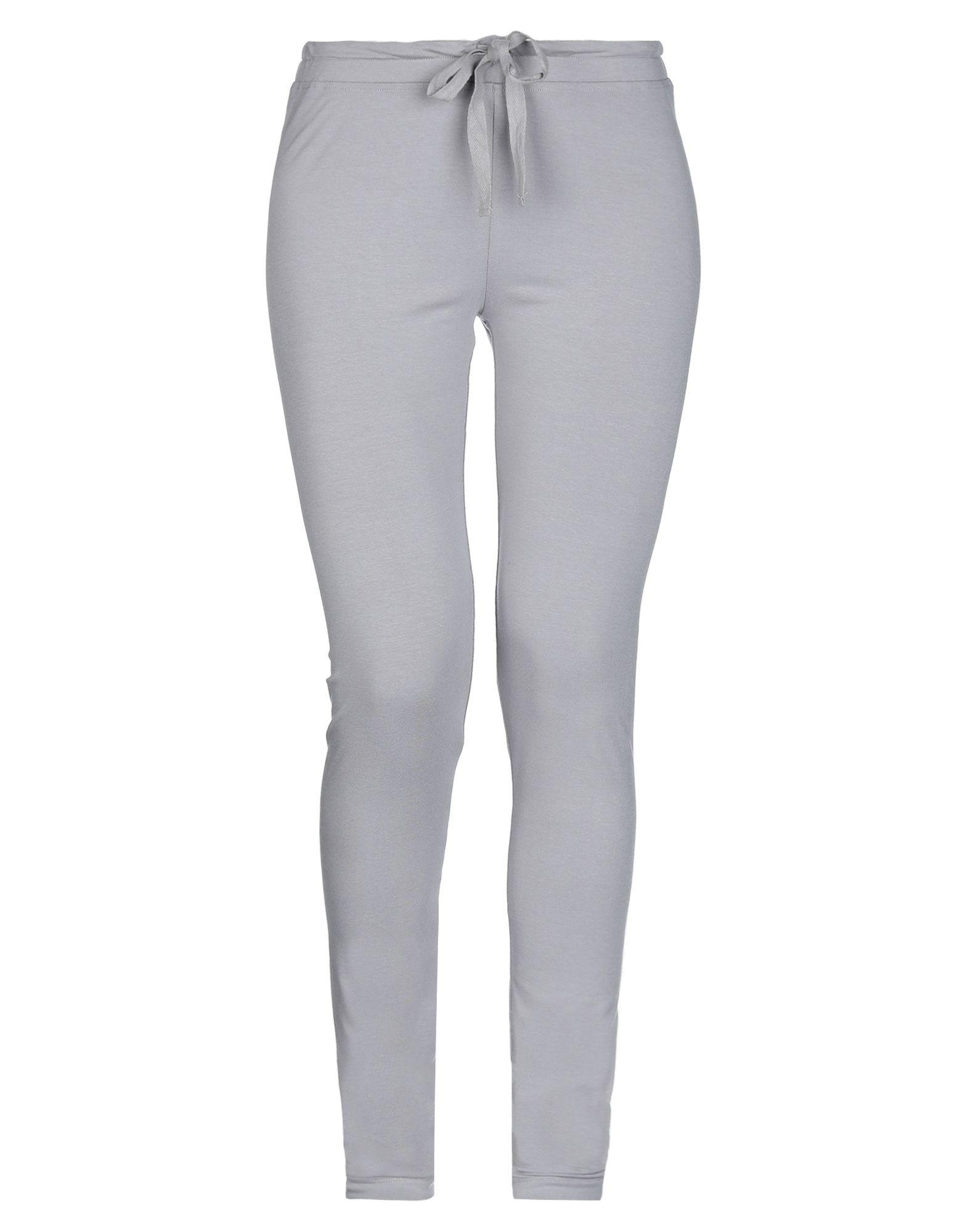 RUNDHOLZ Повседневные брюки недорго, оригинальная цена