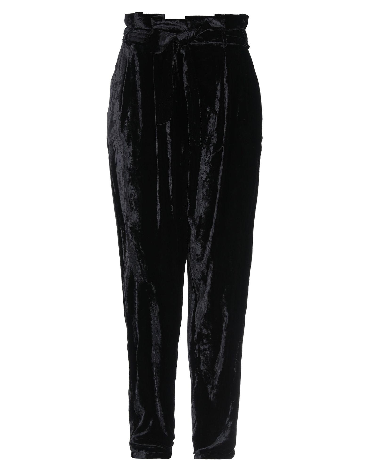купить IMPERIAL Повседневные брюки по цене 6000 рублей