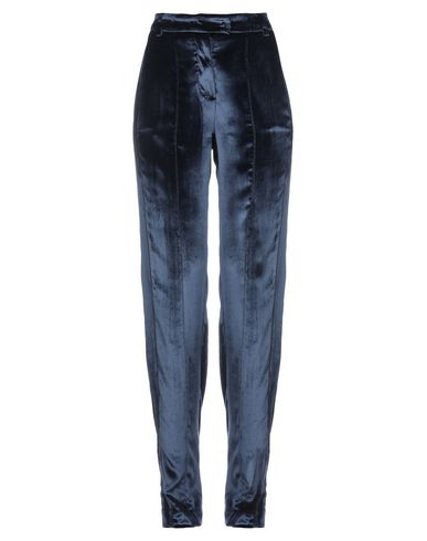 F.R.S. FOR RESTLESS SLEEPERS Pantalon femme