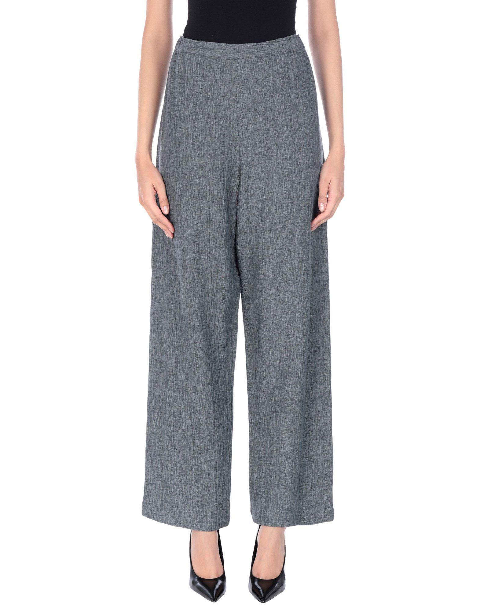 SHIRIN GUILD Повседневные брюки недорго, оригинальная цена