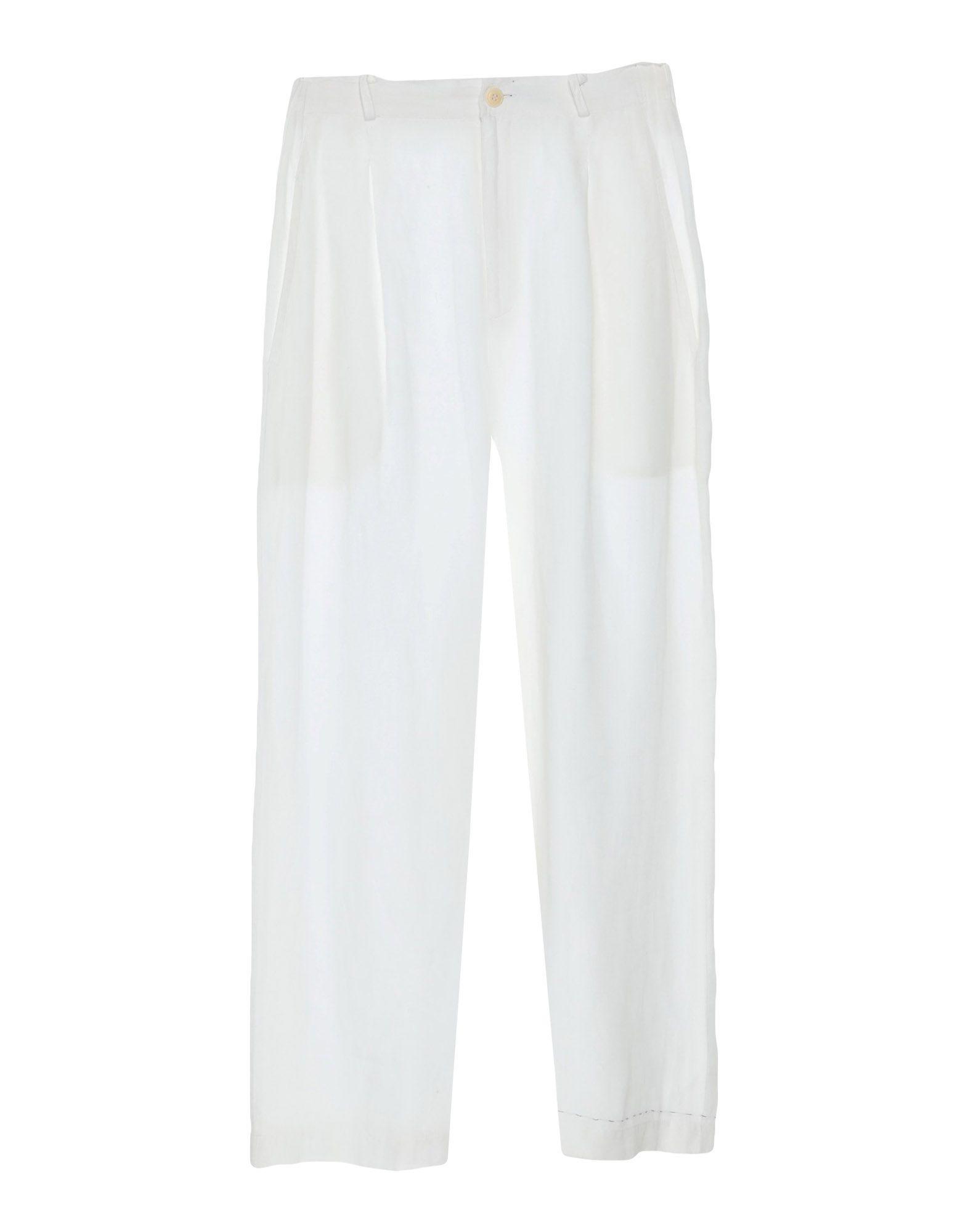 SHIRIN GUILD Повседневные брюки