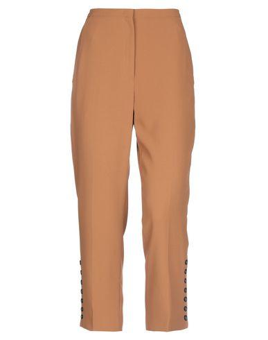 Повседневные брюки N21