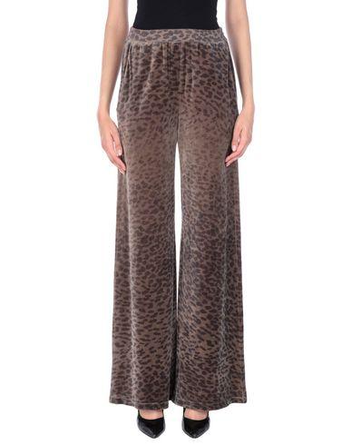 Купить Повседневные брюки цвет верблюжий