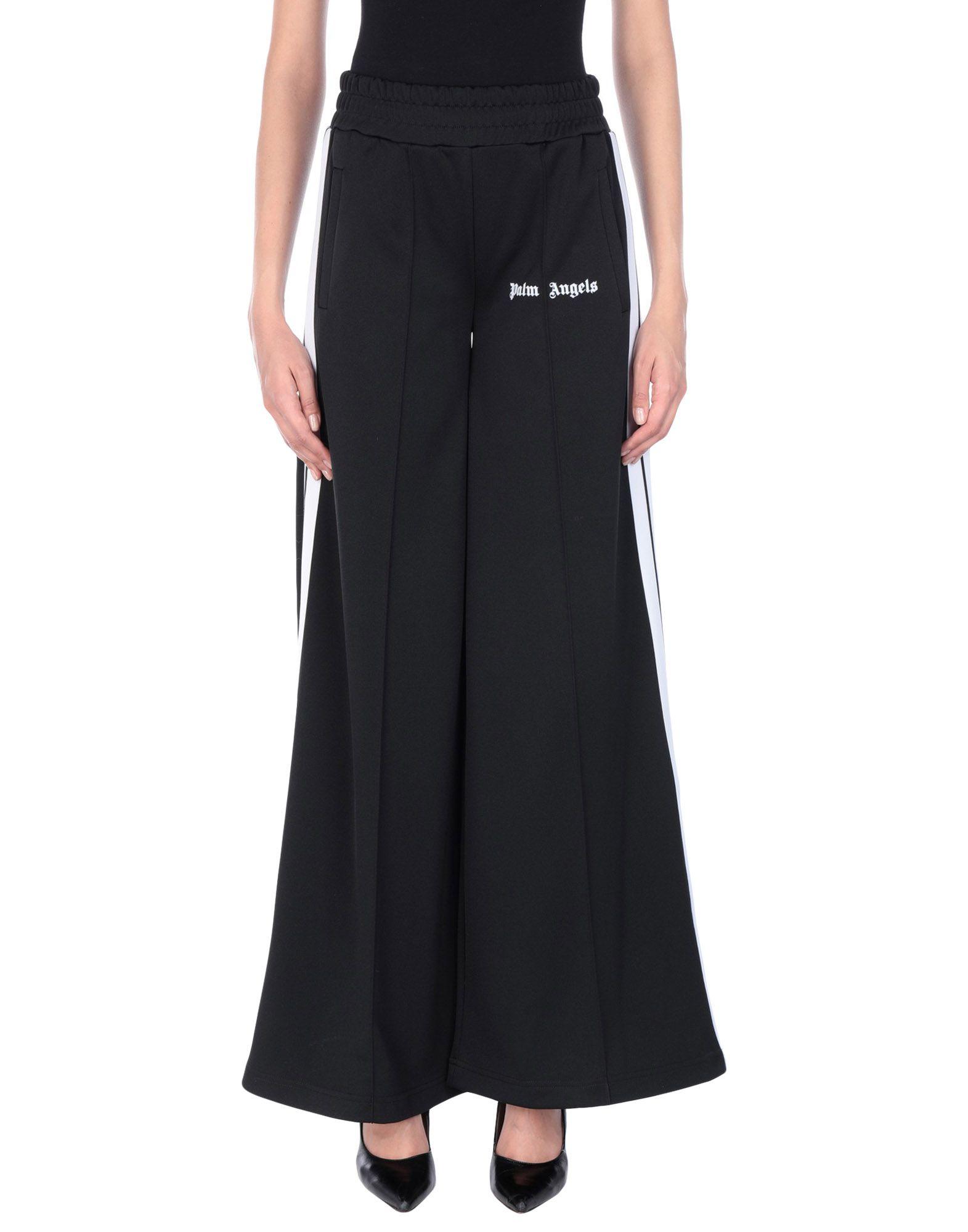 PALM ANGELS Повседневные брюки