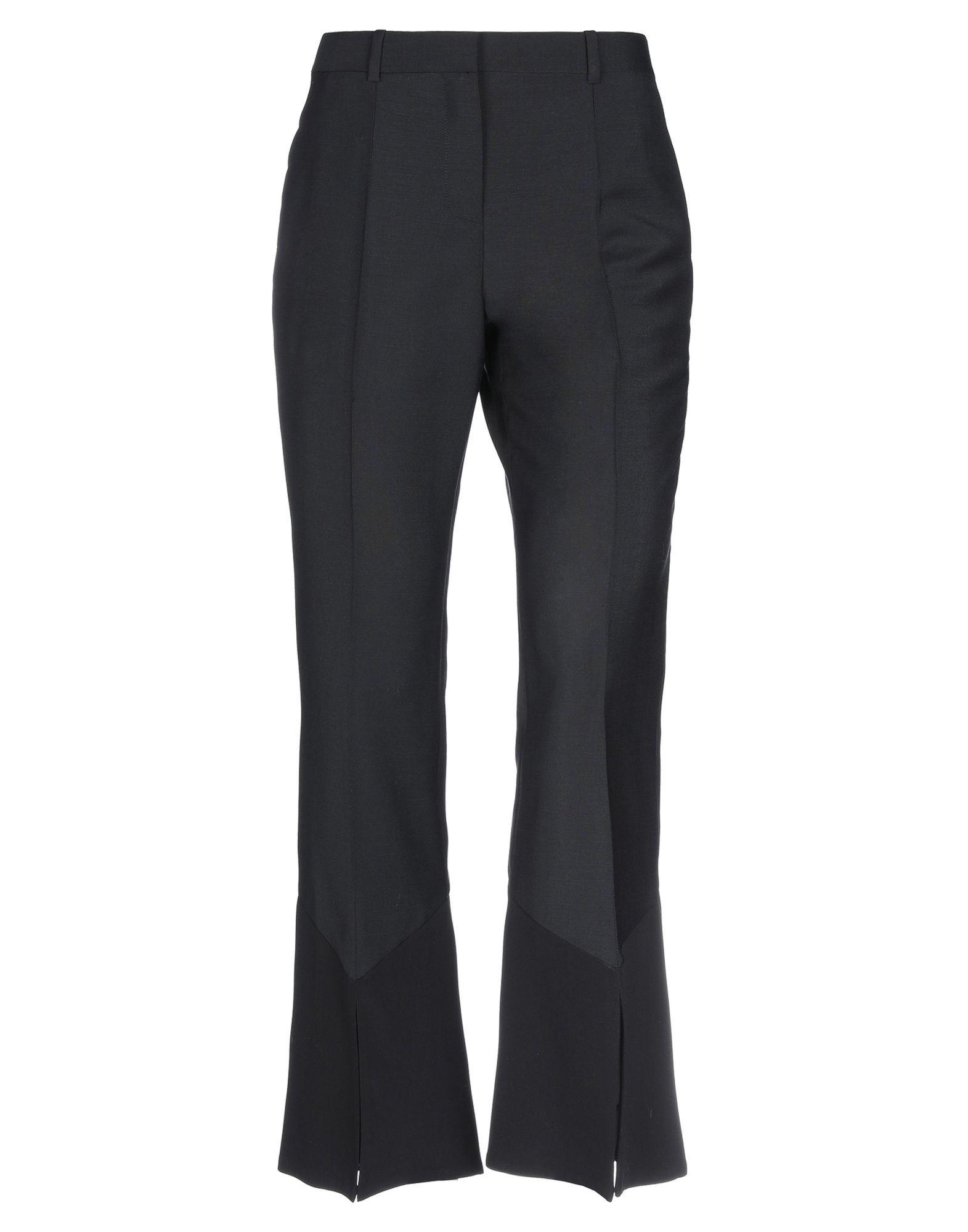 GIVENCHY Повседневные брюки недорого