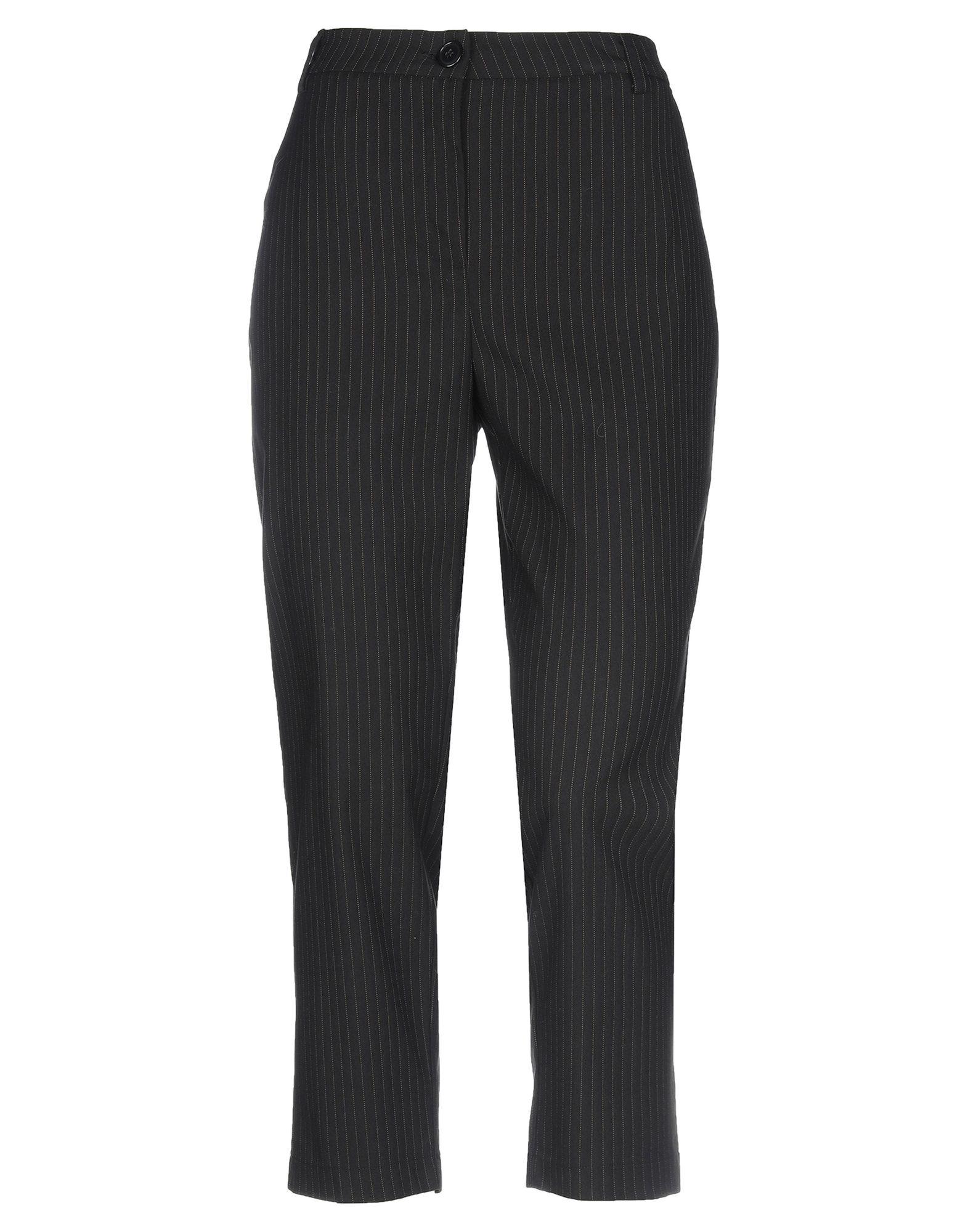 цена на SOALLURE Повседневные брюки
