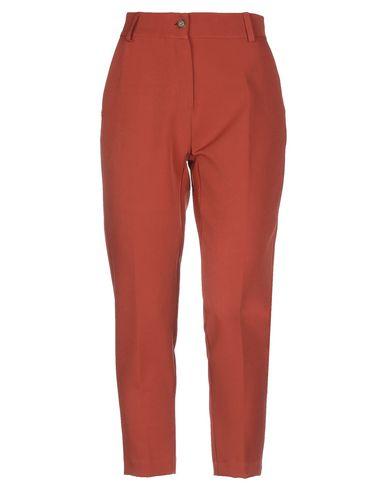 MÊME ROAD Pantalon femme