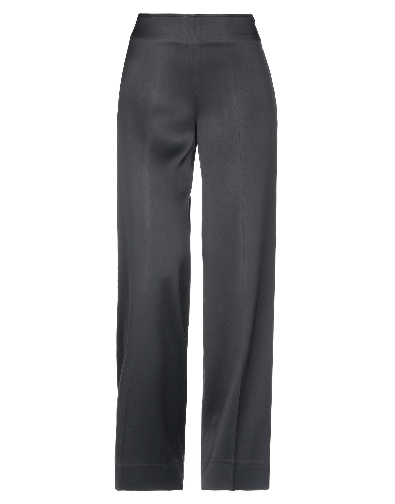 METRADAMO Повседневные брюки pants metradamo href page