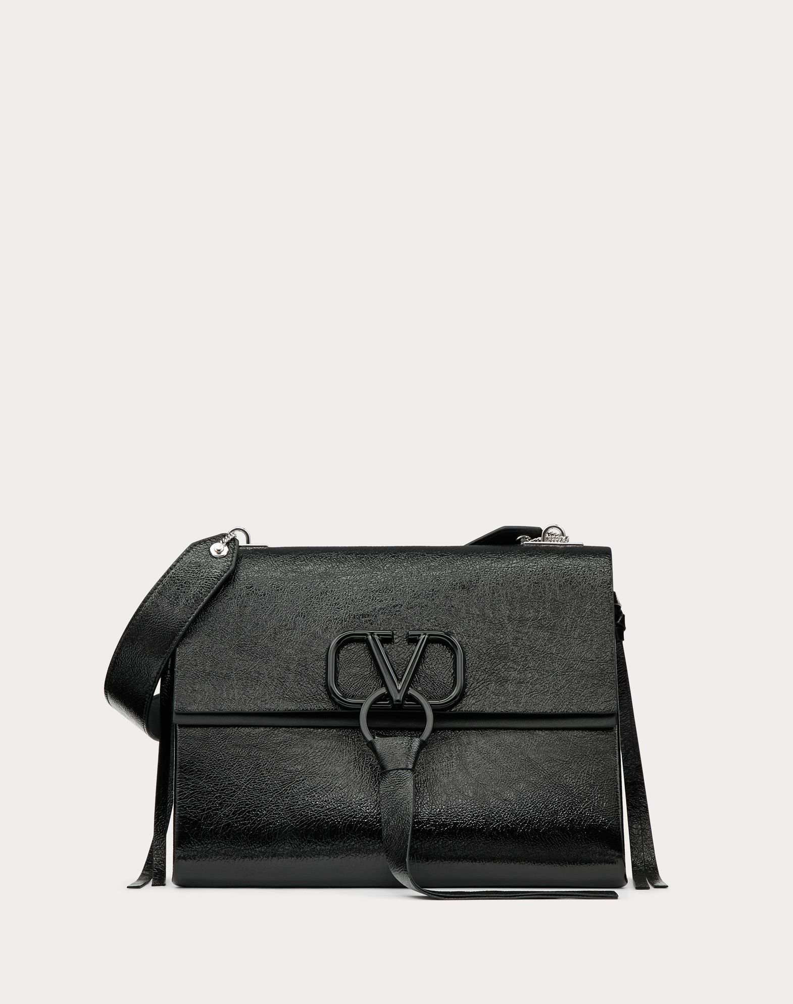 VRING Naplak Shoulder Bag