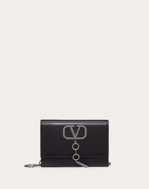 ec6e536e98 Valentino Women's Shoulder Bags | Valentino Garavani