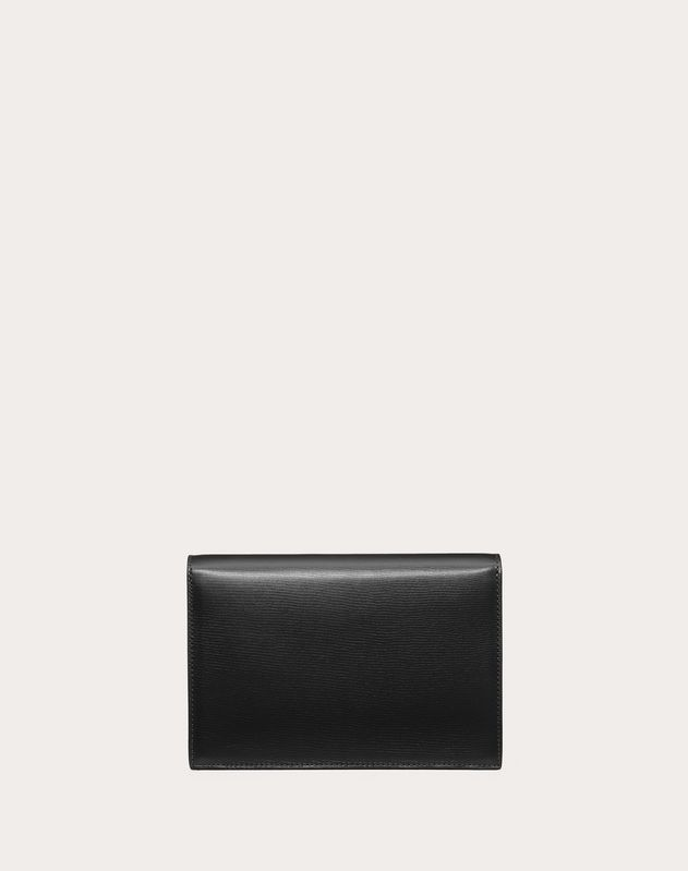 Small VCASE Smooth Calfskin Bag