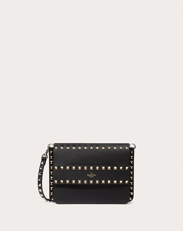 0df0d6238de Valentino Garavani Rockstud bags for ladies | Valentino Online Boutique