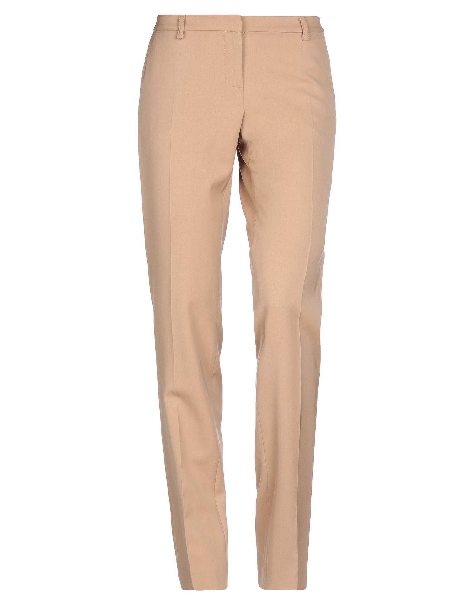 купить SHI 4 Повседневные брюки дешево
