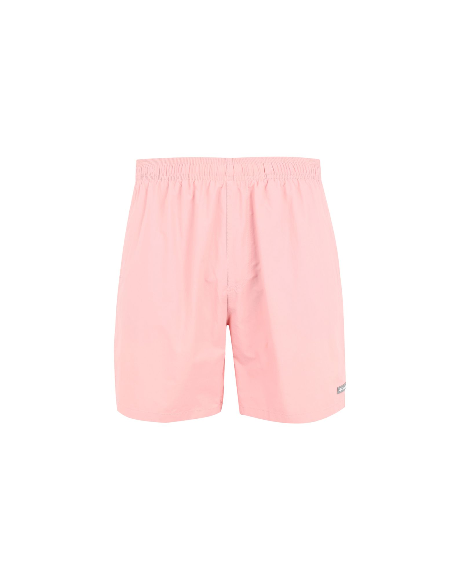 e285123303 Buy columbia swimwear for men - Best men's columbia swimwear shop ...