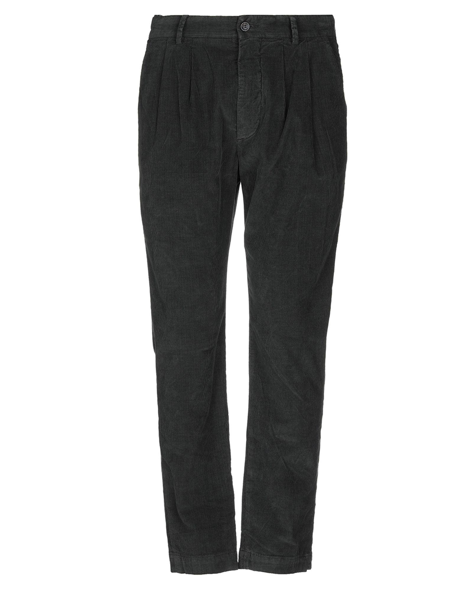 ROŸ ROGER'S Повседневные брюки брюки baon baon ba007emclap4