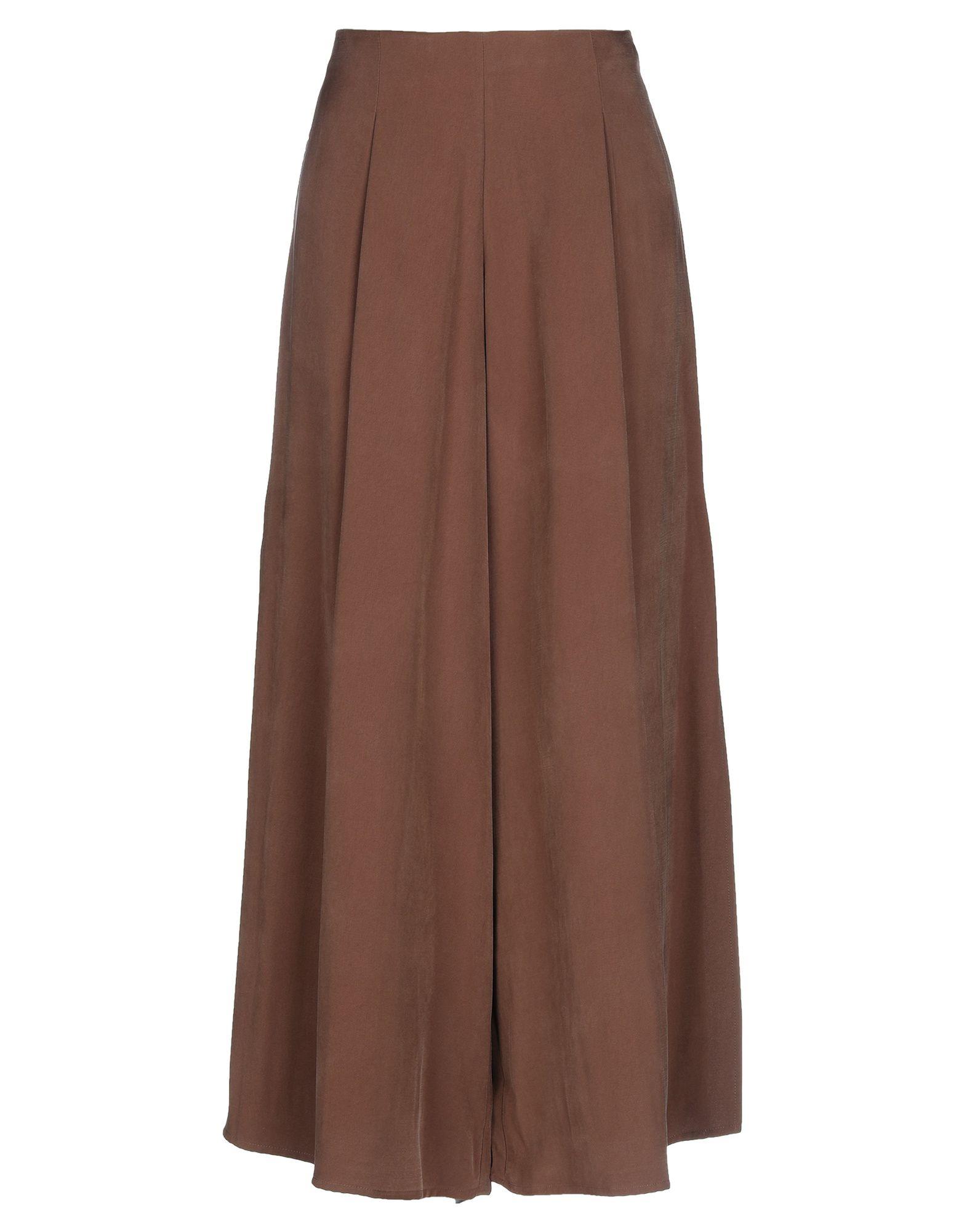 DV Roma Длинная юбка