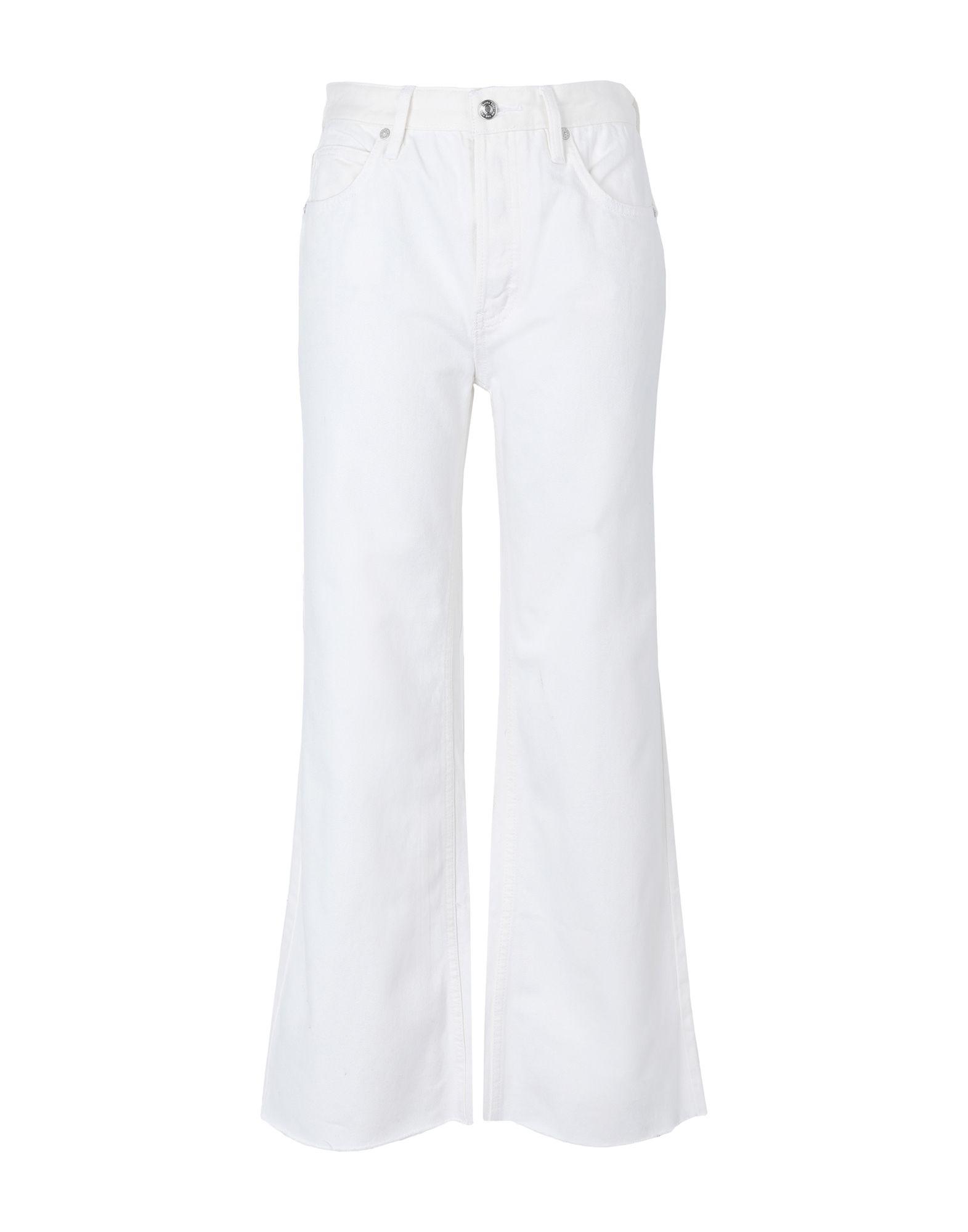 FREE PEOPLE Джинсовые брюки free shipping 10pcs ddr110 56