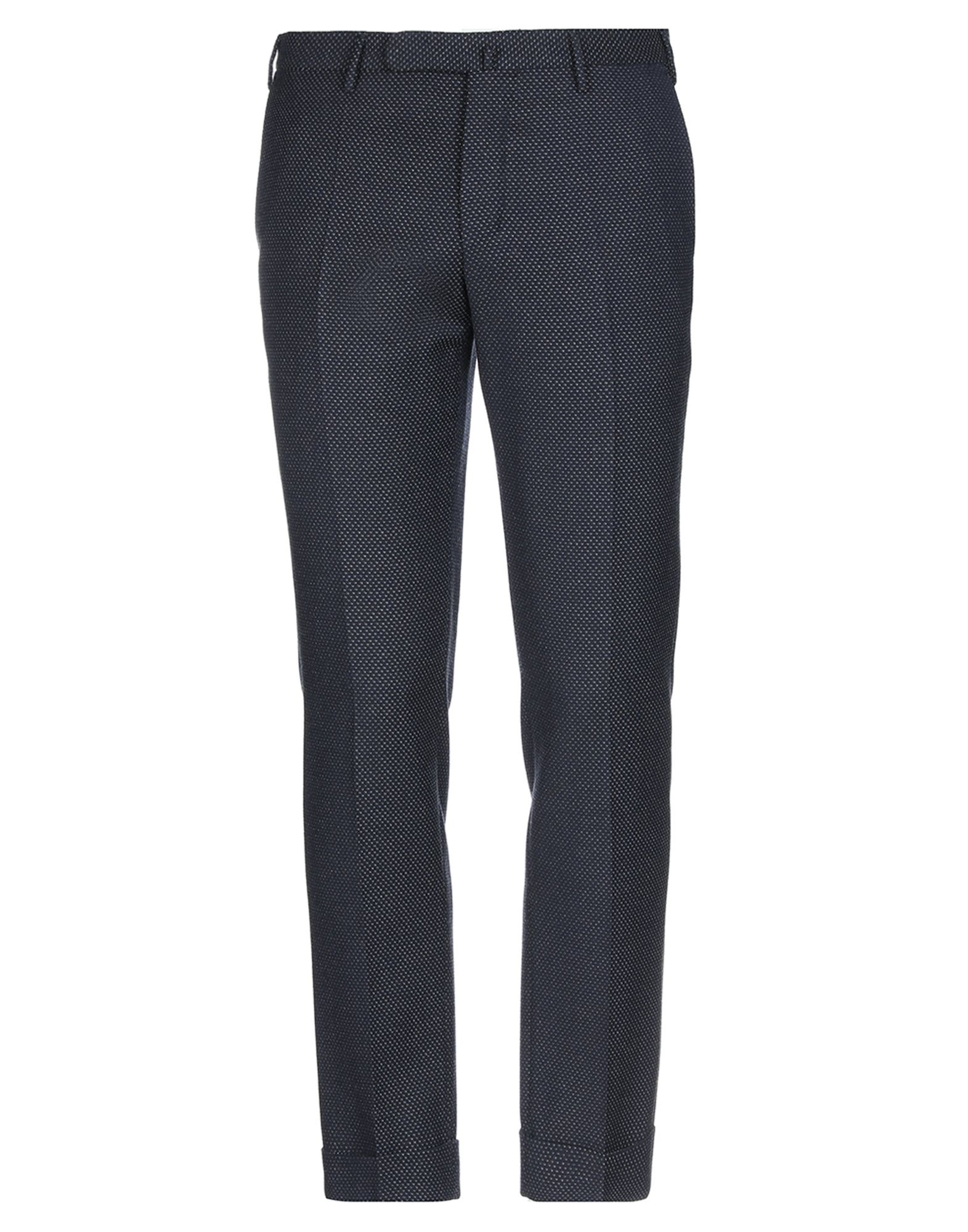 цена на INCOTEX Повседневные брюки