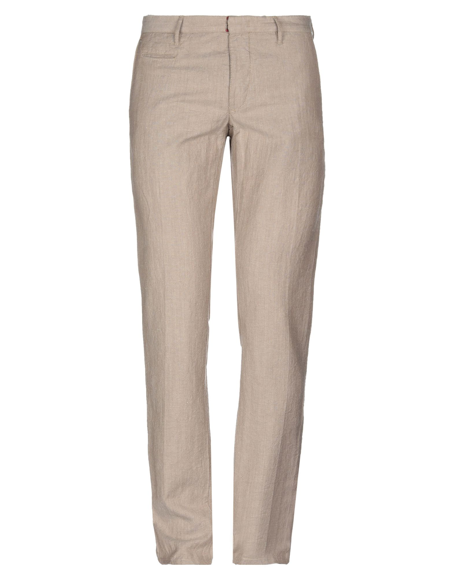 цены на INCOTEX Повседневные брюки  в интернет-магазинах