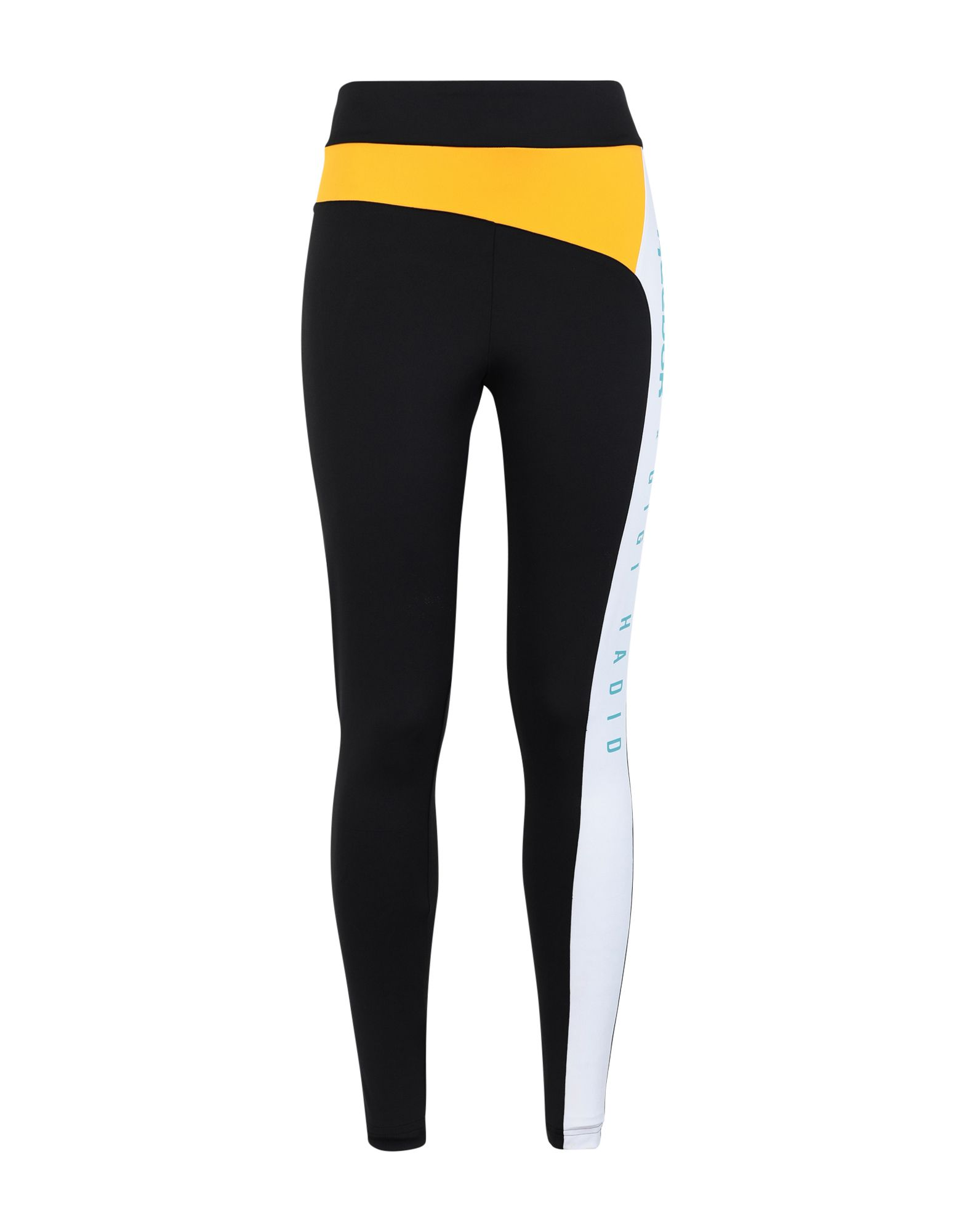 REEBOK x GIGI HADID Легинсы брюки спортивные reebok reebok re160ewhwfs3