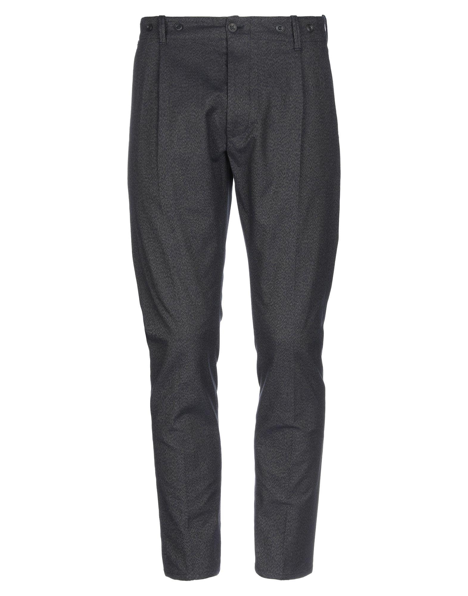 MESSAGERIE Повседневные брюки брюки baon baon ba007ewhrj16