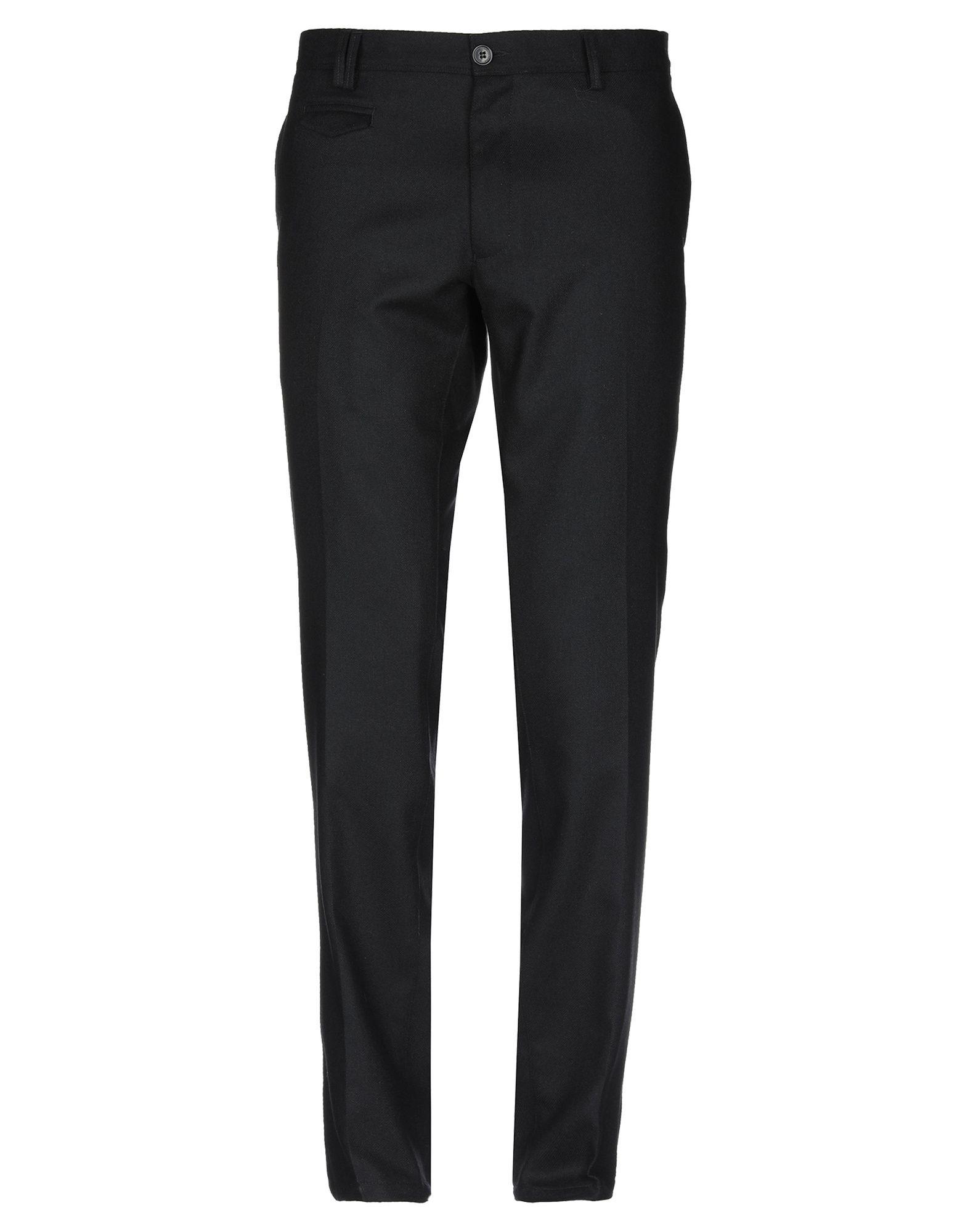 MESSAGERIE Повседневные брюки брюки fors брюки