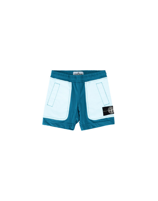 13315748at - BERMUDAS STONE ISLAND JUNIOR
