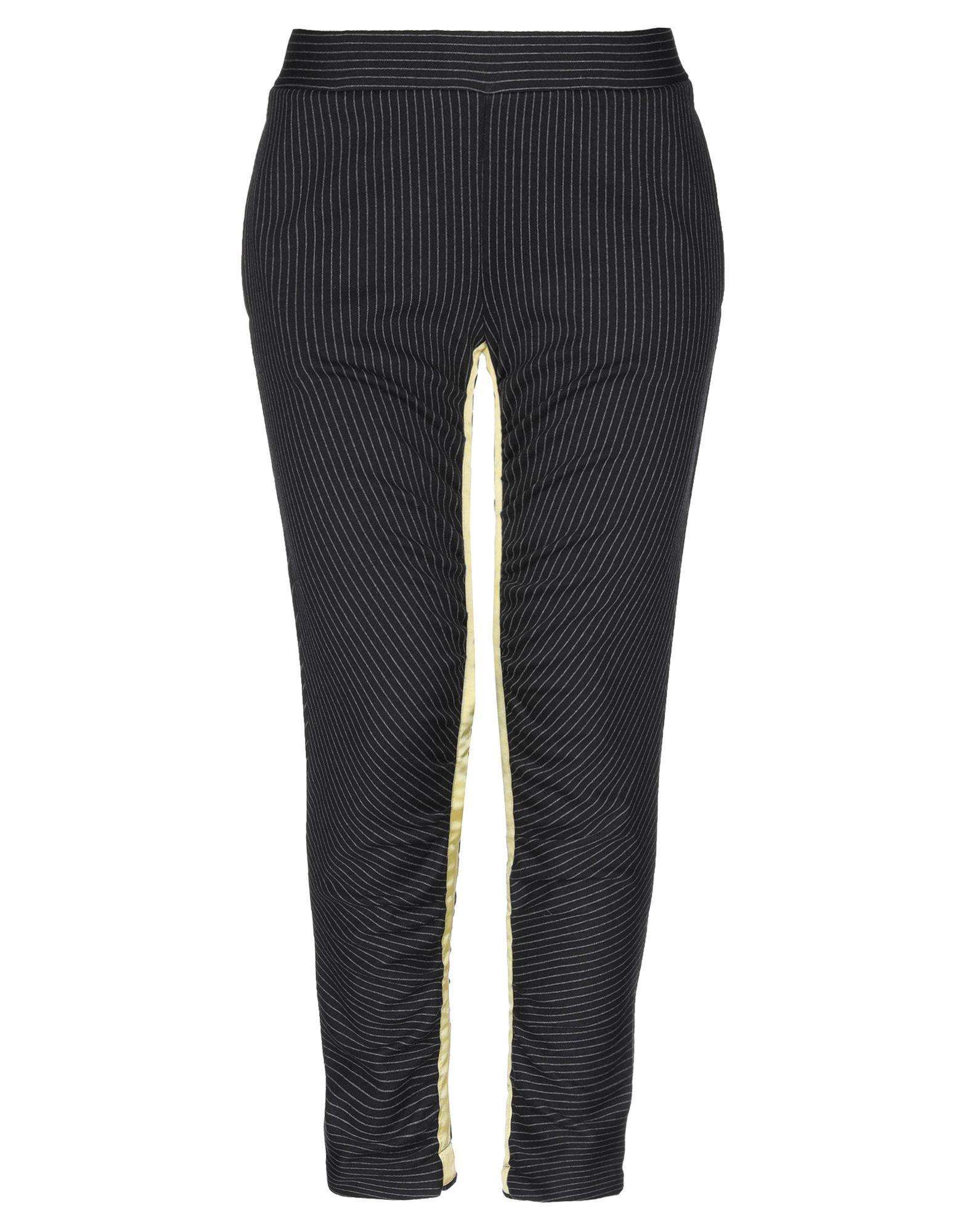 MARIA DI SOLE Повседневные брюки фото