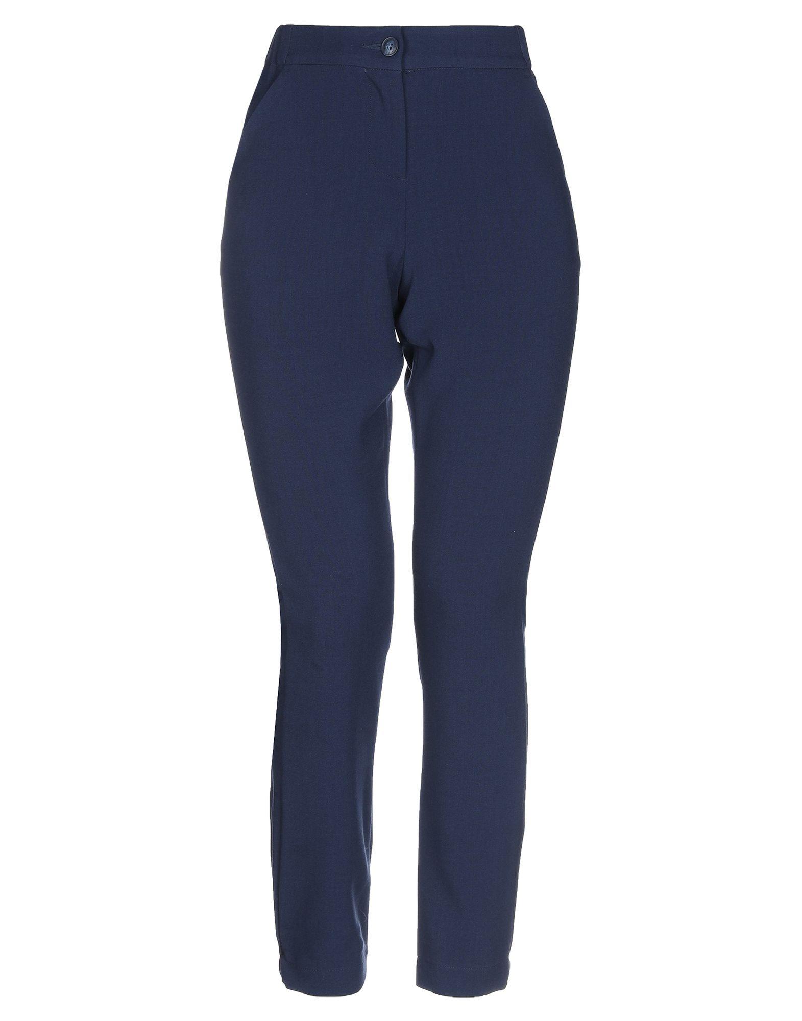 TOMMY JEANS Повседневные брюки брюки спортивные tommy jeans tommy jeans to052emaihp9