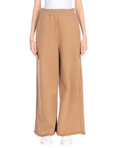 KENGSTAR Pantalon femme