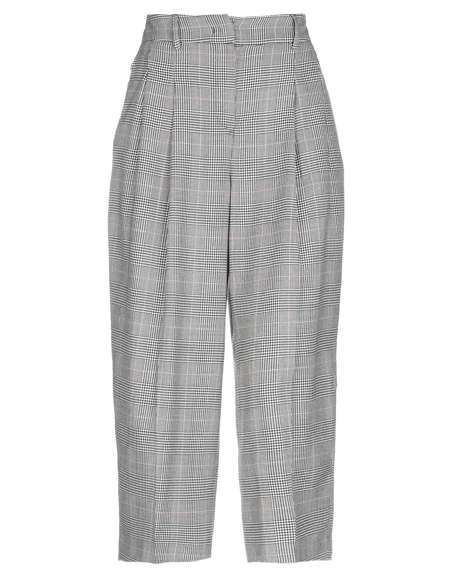 PT Torino Повседневные брюки pt torino повседневные брюки