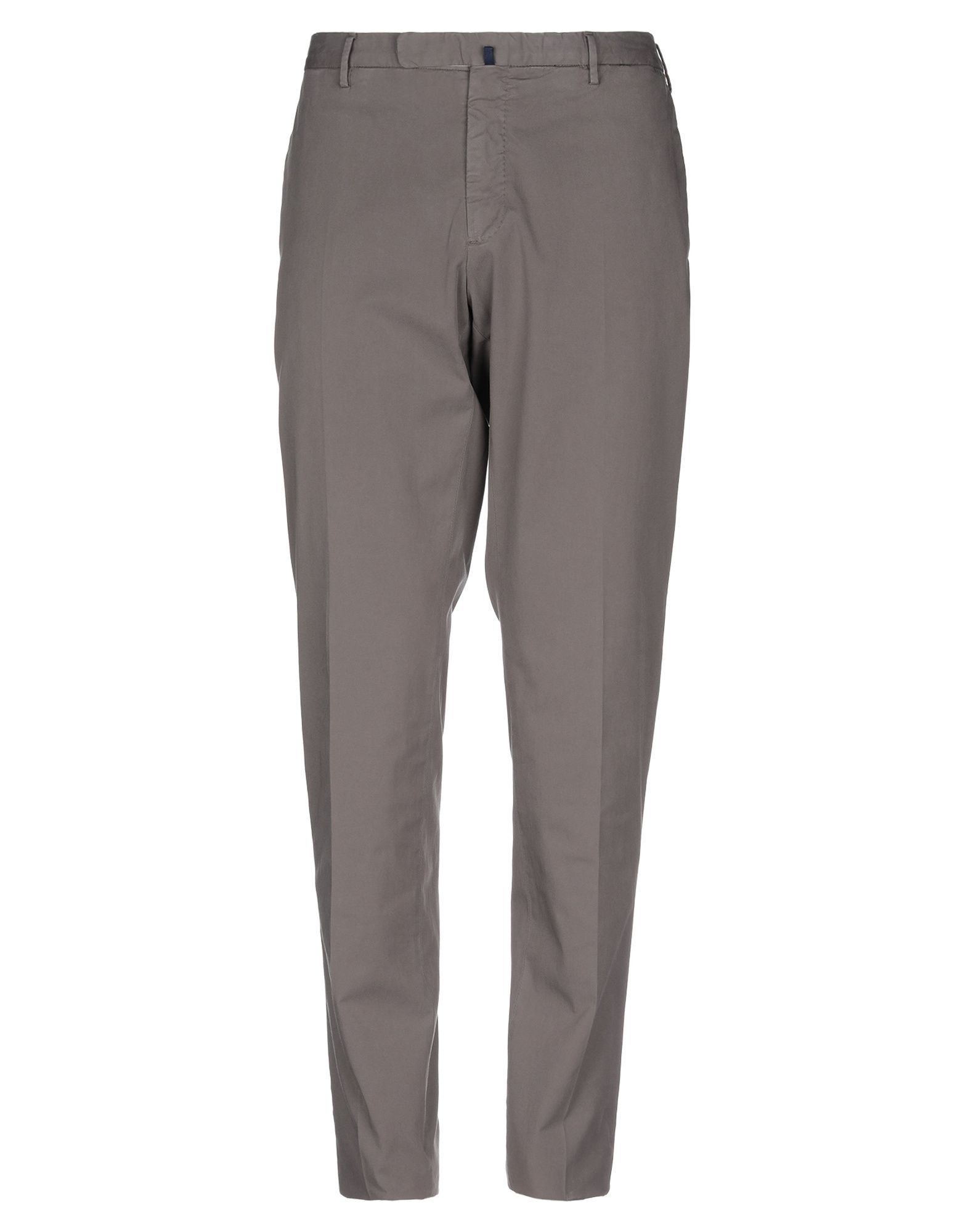 INCOTEX Повседневные брюки gb8 повседневные брюки