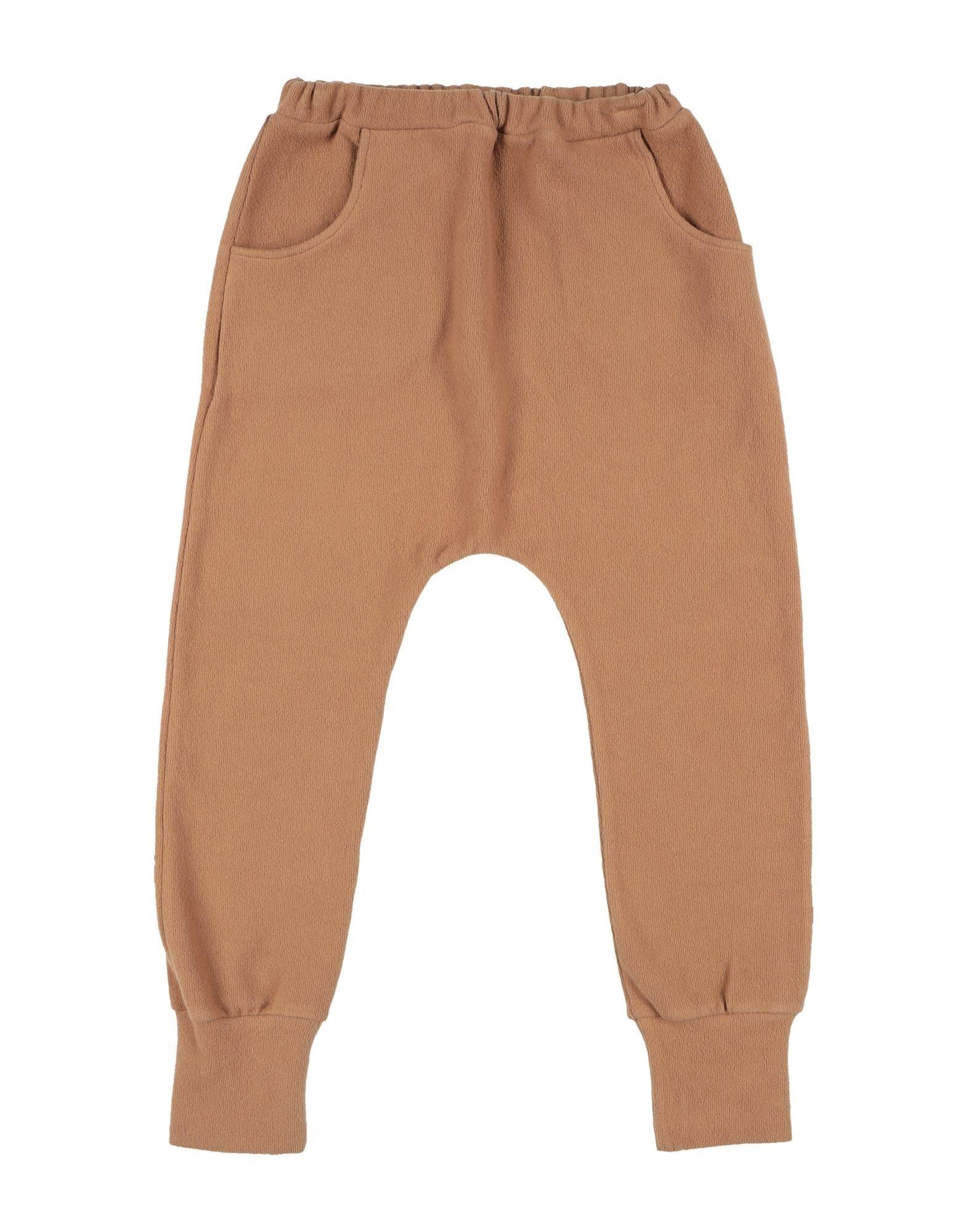 ESSENCE Повседневные брюки essence повседневные брюки