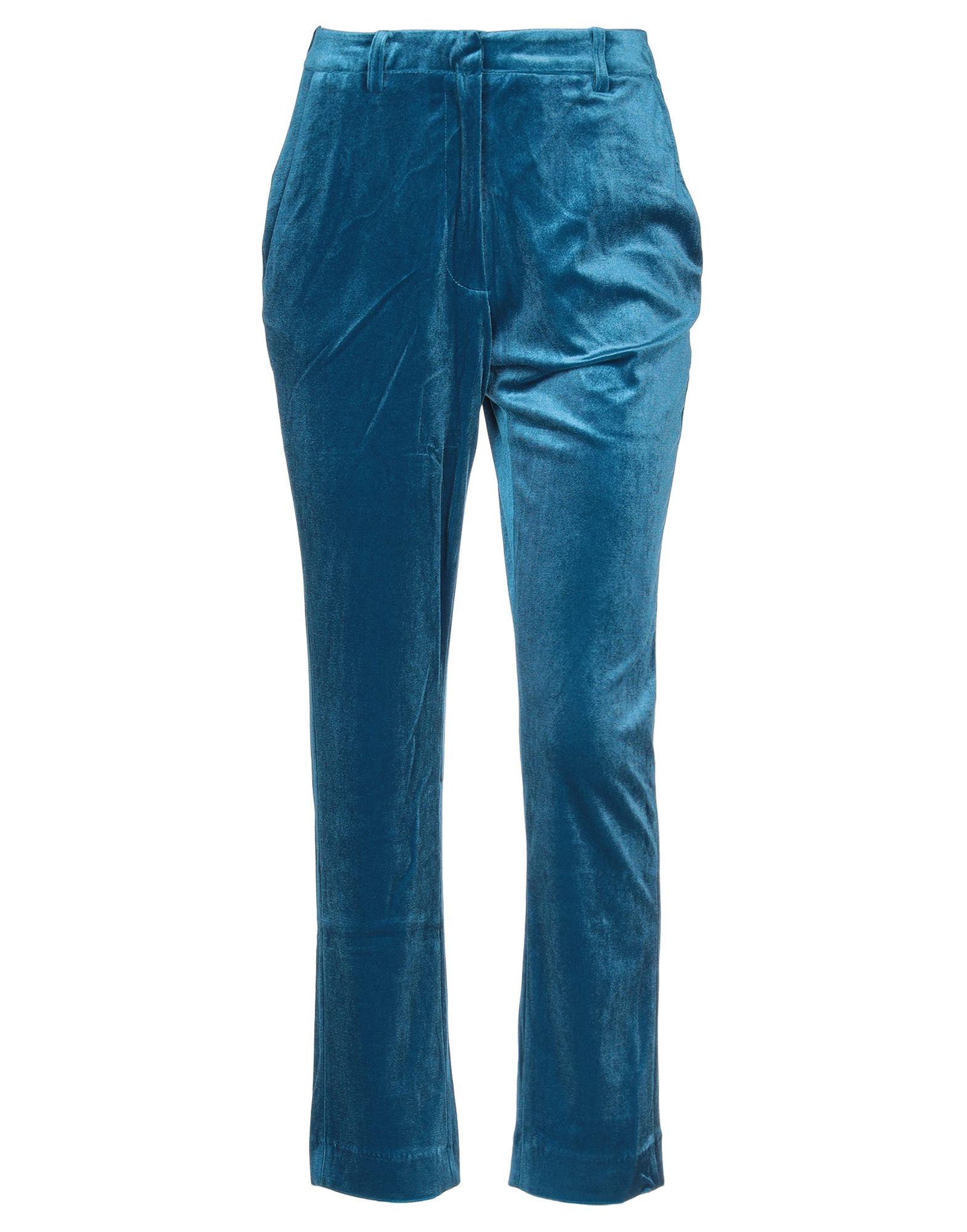 SILVIAN HEACH Повседневные брюки цена 2017