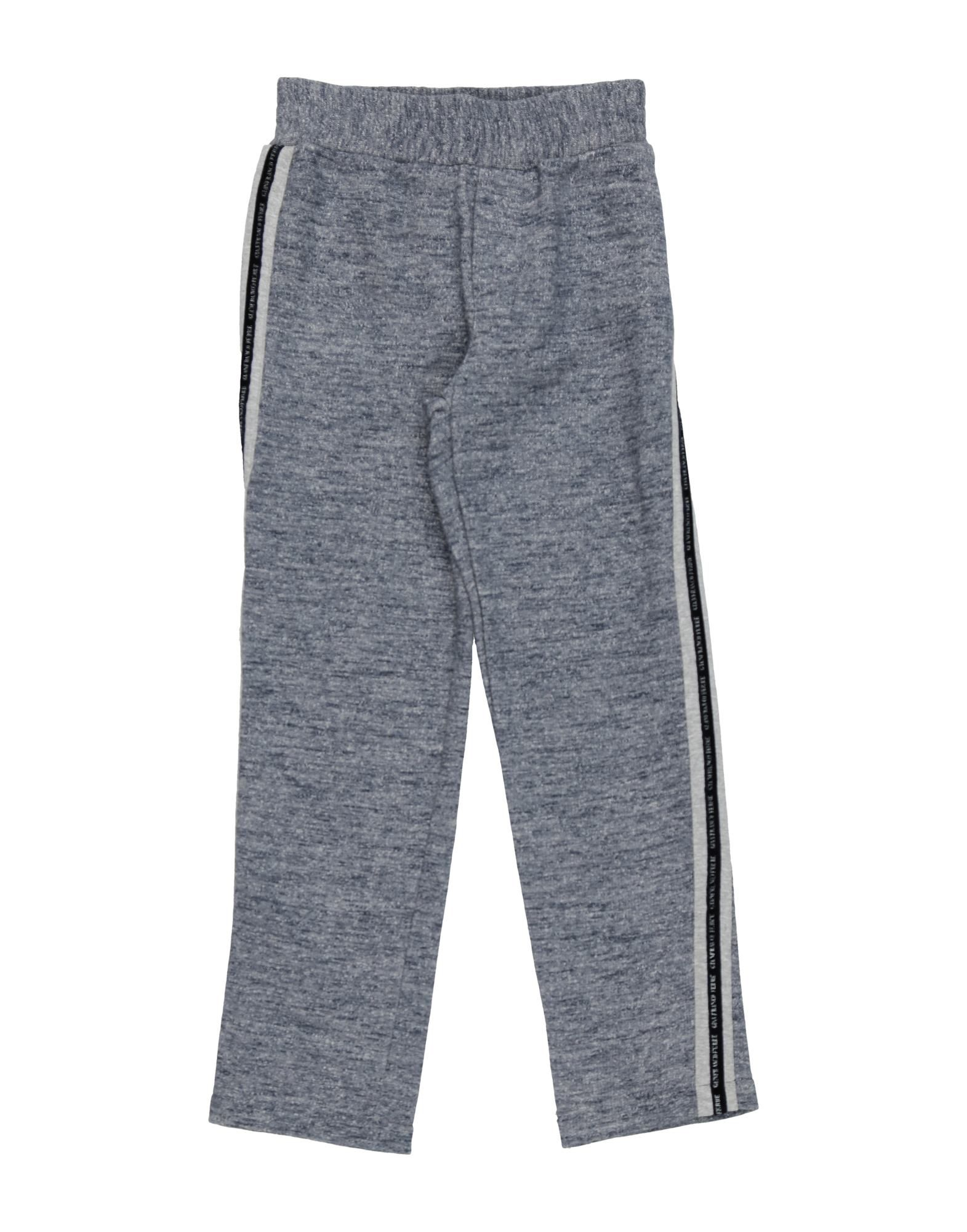 Gianfranco Ferre Kids' Casual Pants In Blue
