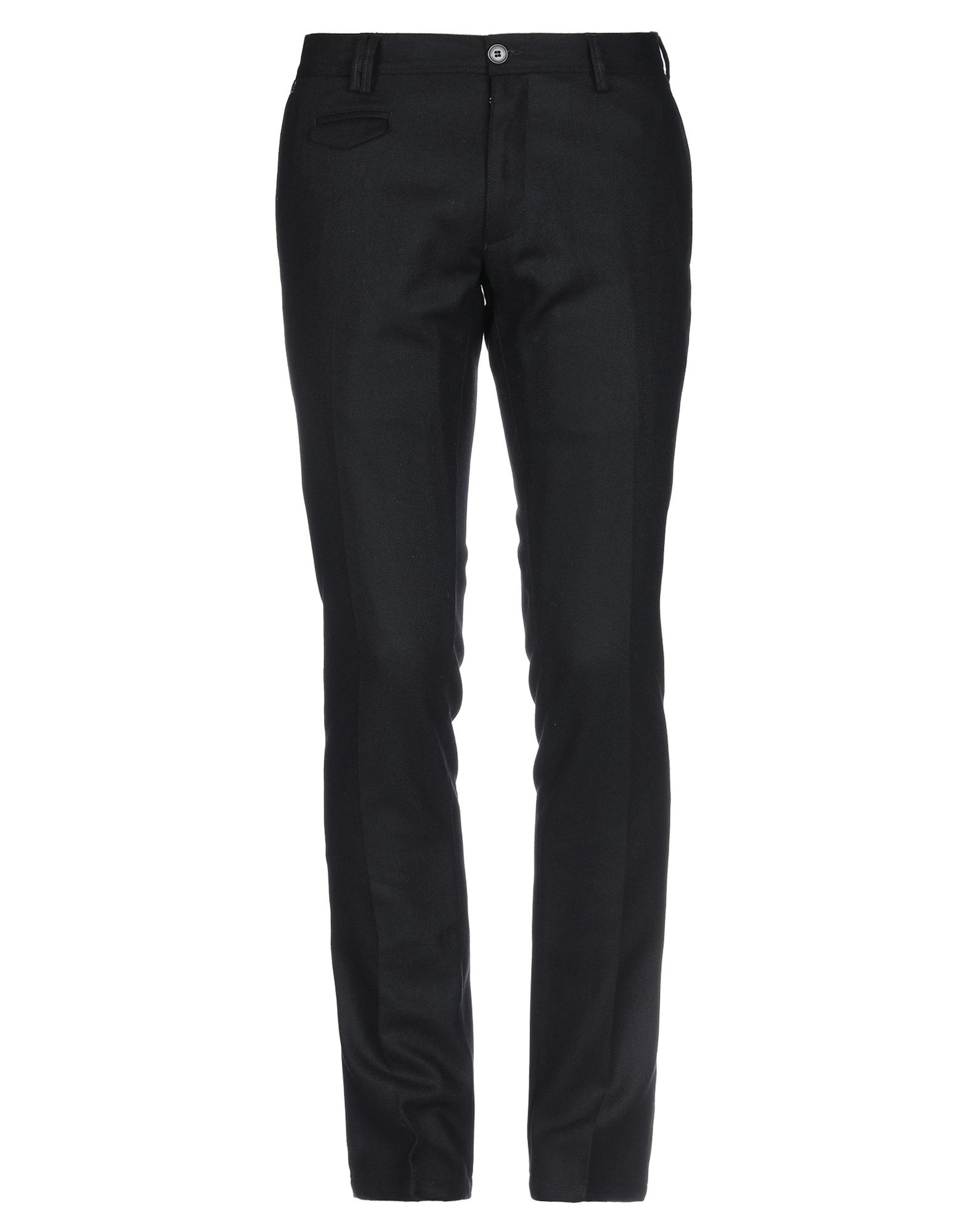 MESSAGERIE Повседневные брюки недорго, оригинальная цена