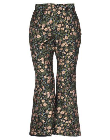 GIOVANNA NICOLAI Pantalon femme