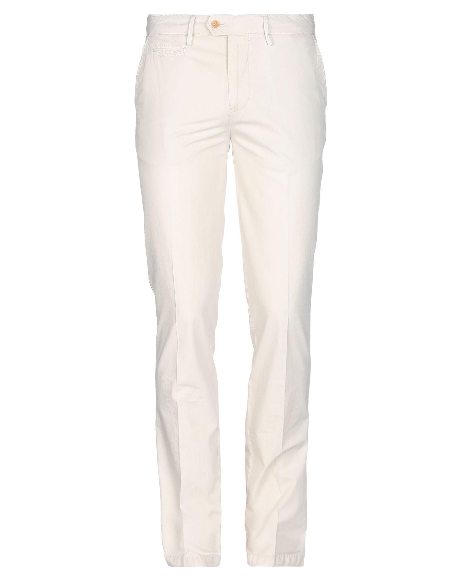 BROOKSFIELD Повседневные брюки brooksfield кардиган