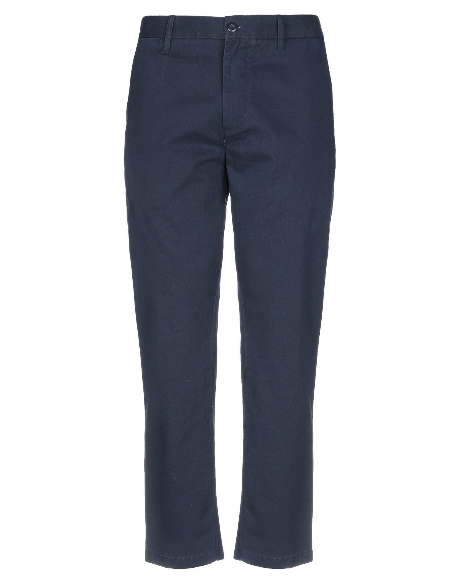 SCOUT Повседневные брюки цена 2017