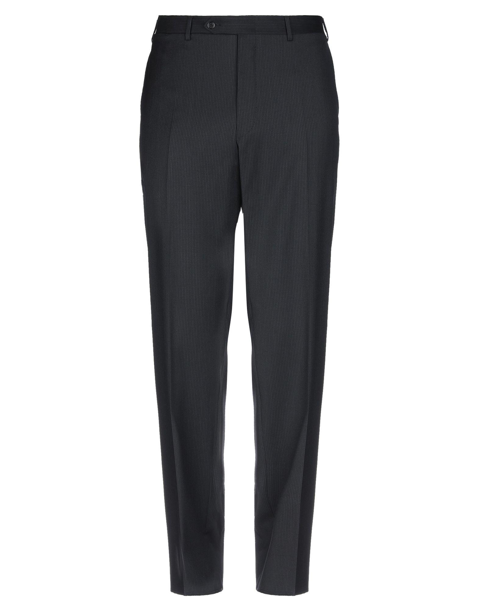 CANALI Повседневные брюки недорго, оригинальная цена