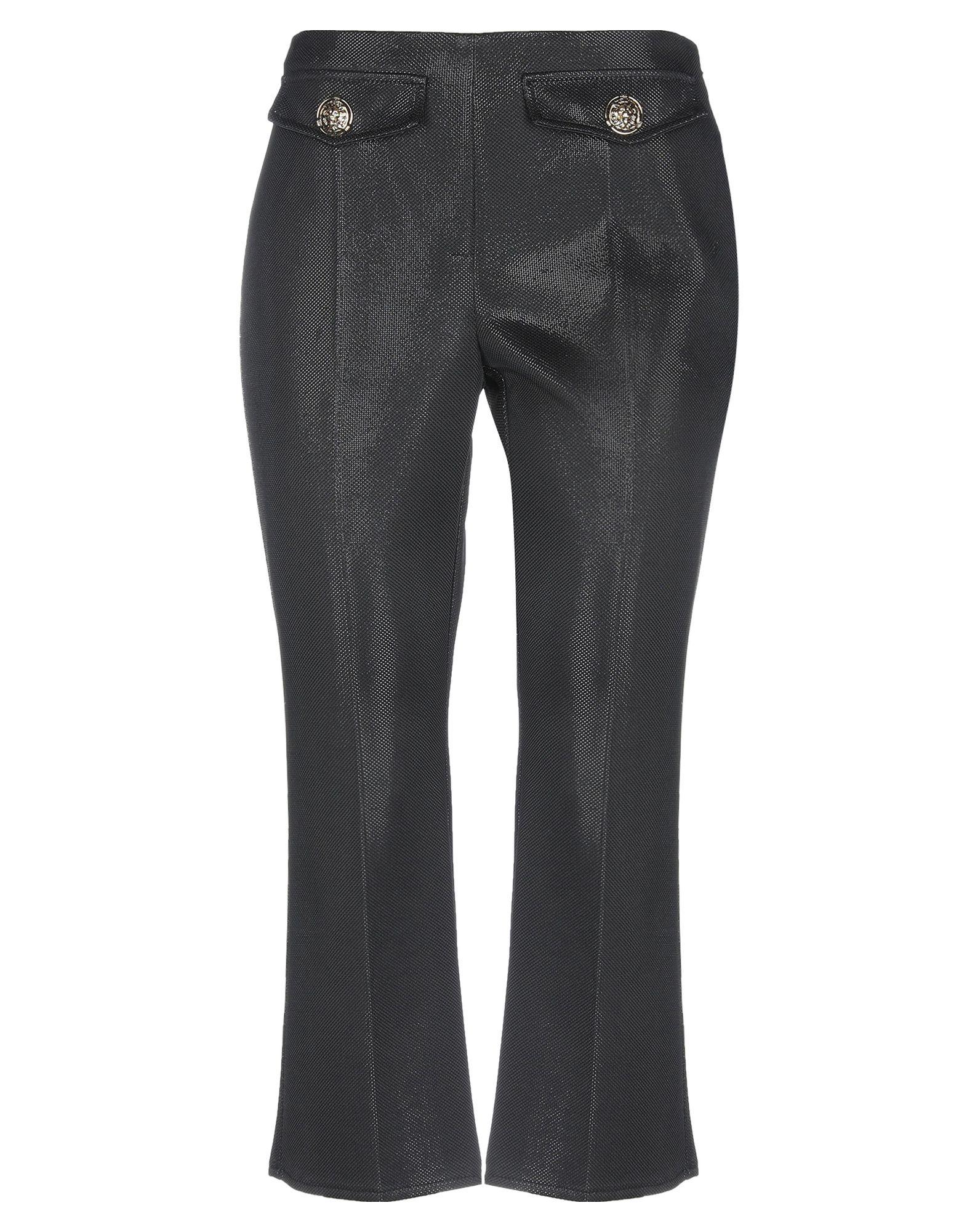 легинсы брюки мужские
