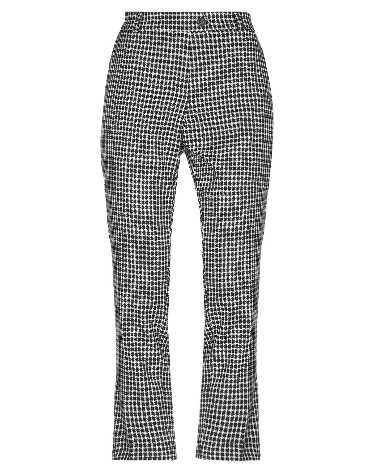 RAW SUGAR Повседневные брюки raw sugar блузка