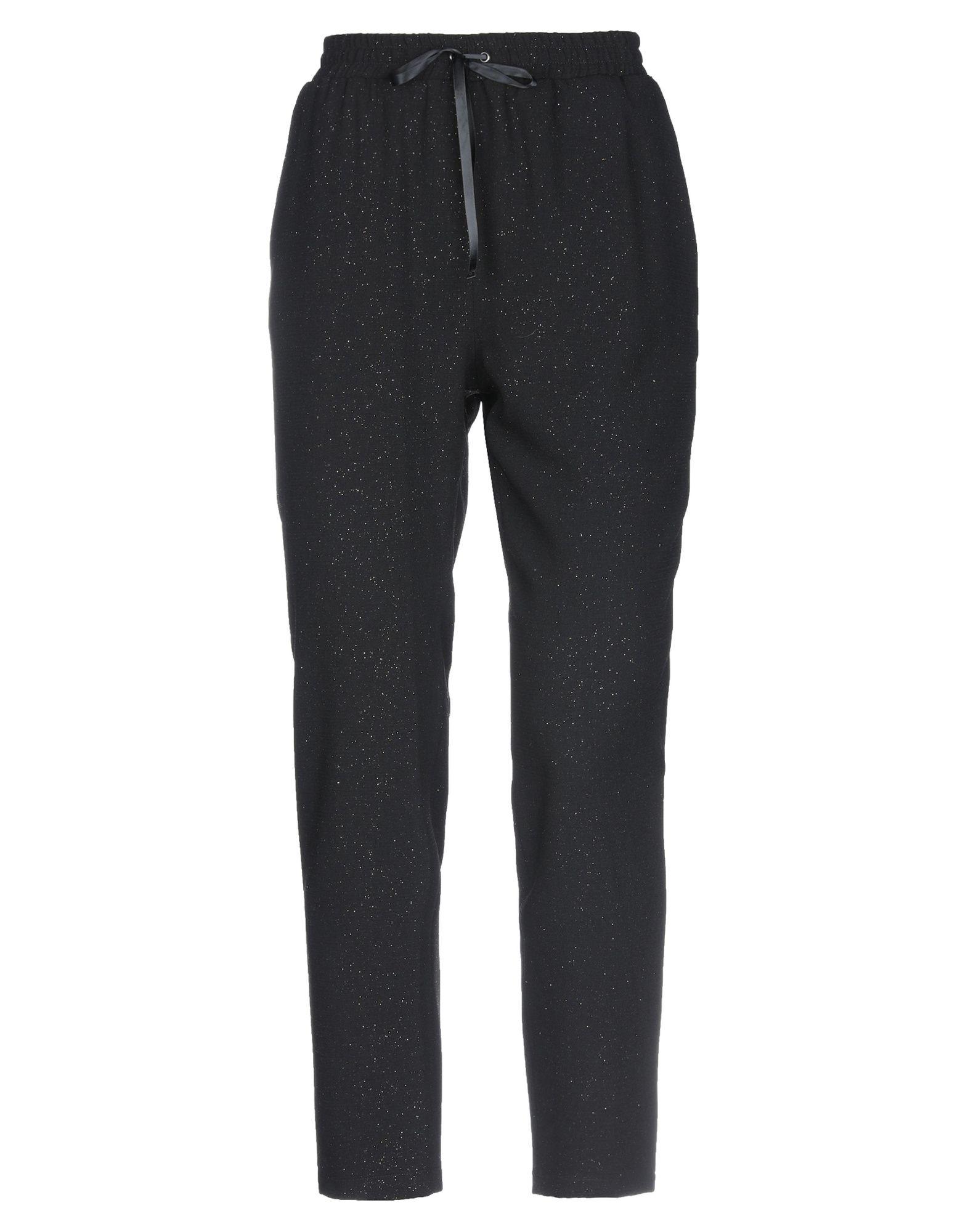 купить LIU •JO Повседневные брюки по цене 7750 рублей