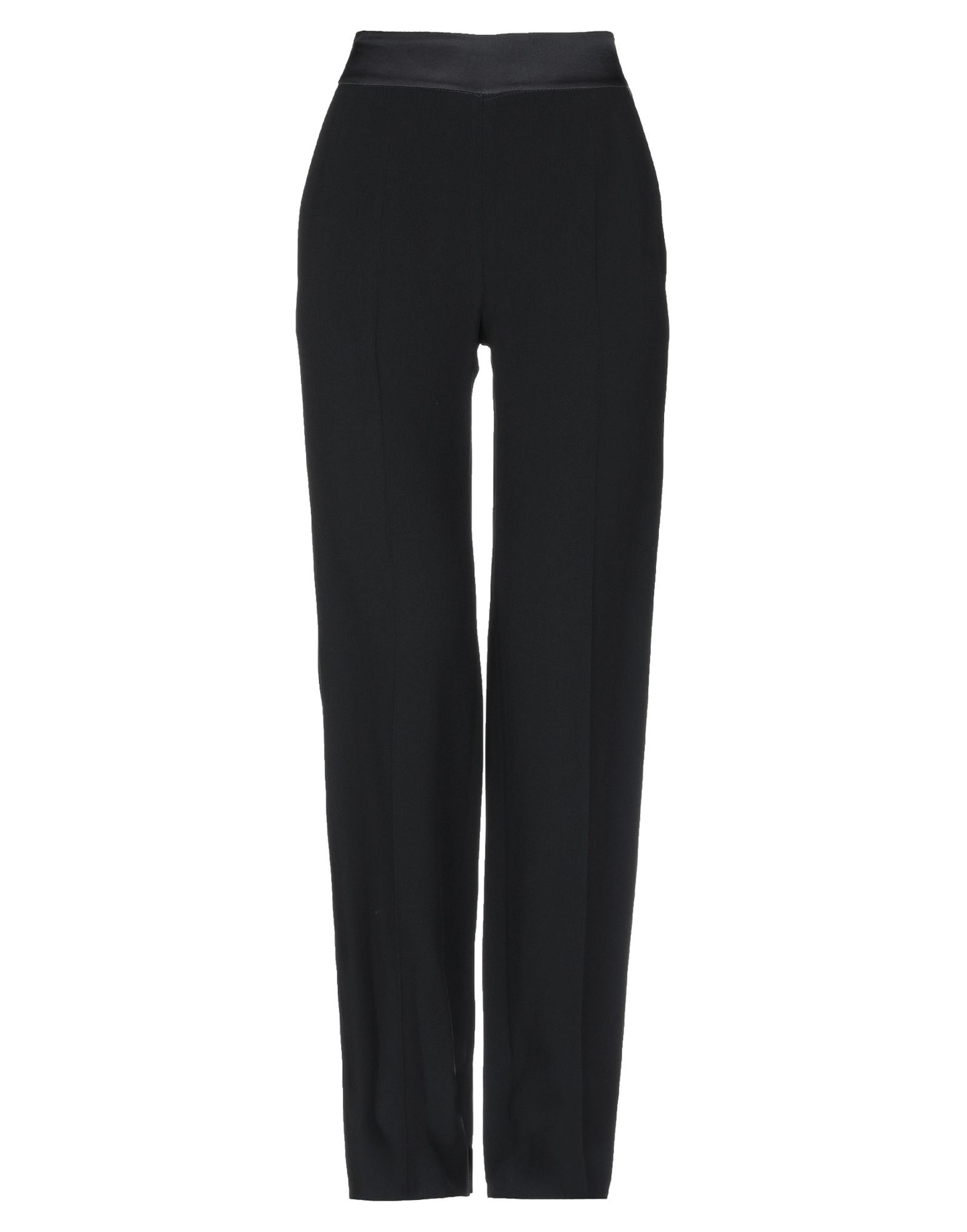 NINE Повседневные брюки cuffed nine minutes of taper fit jeans