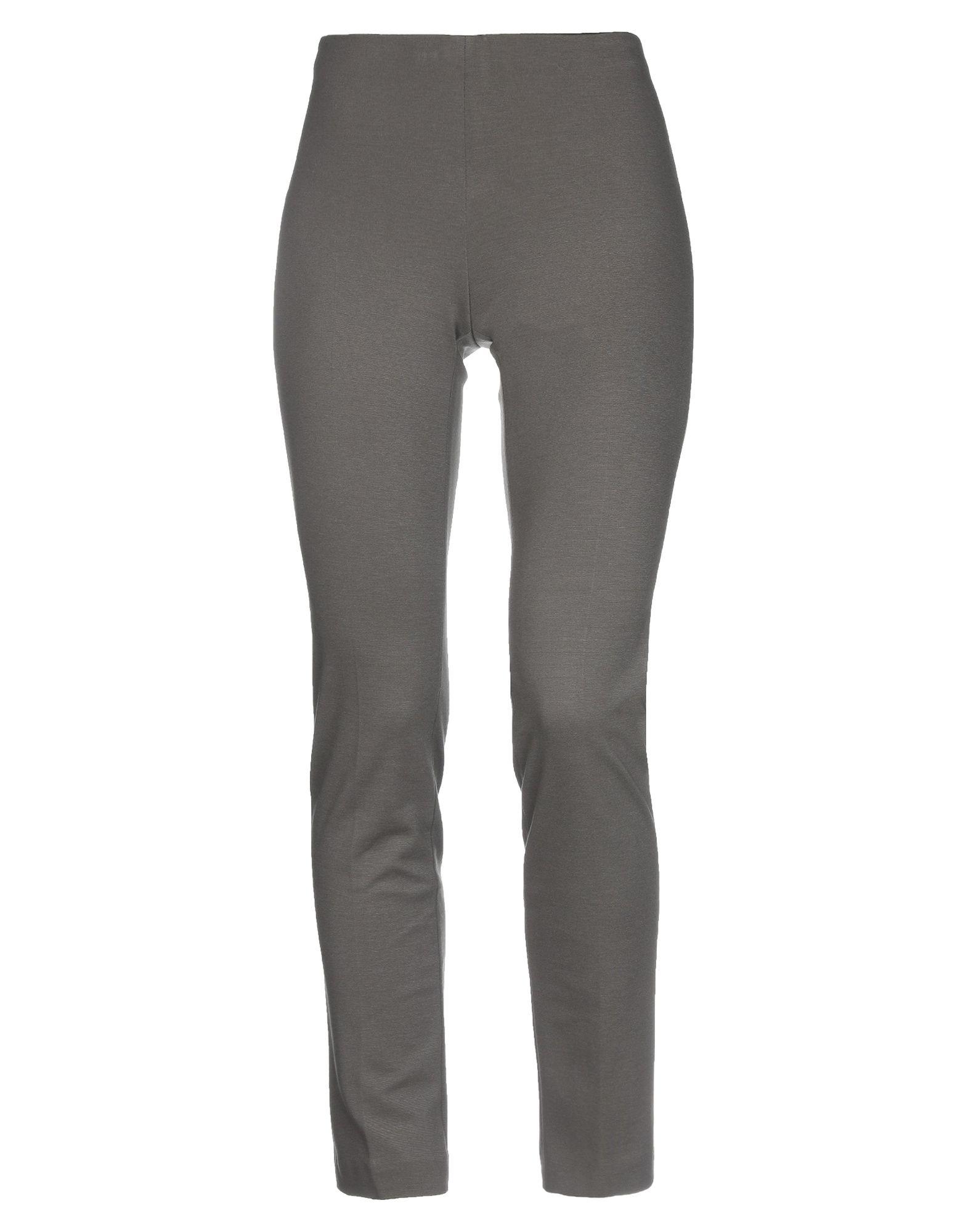LES COPAINS Повседневные брюки брюки baon baon ba007ewhrj16