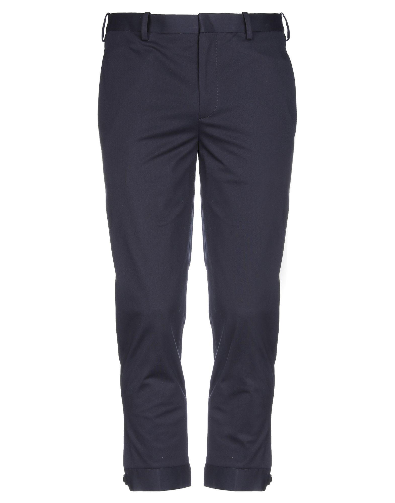 трикотажные брюки спортивные
