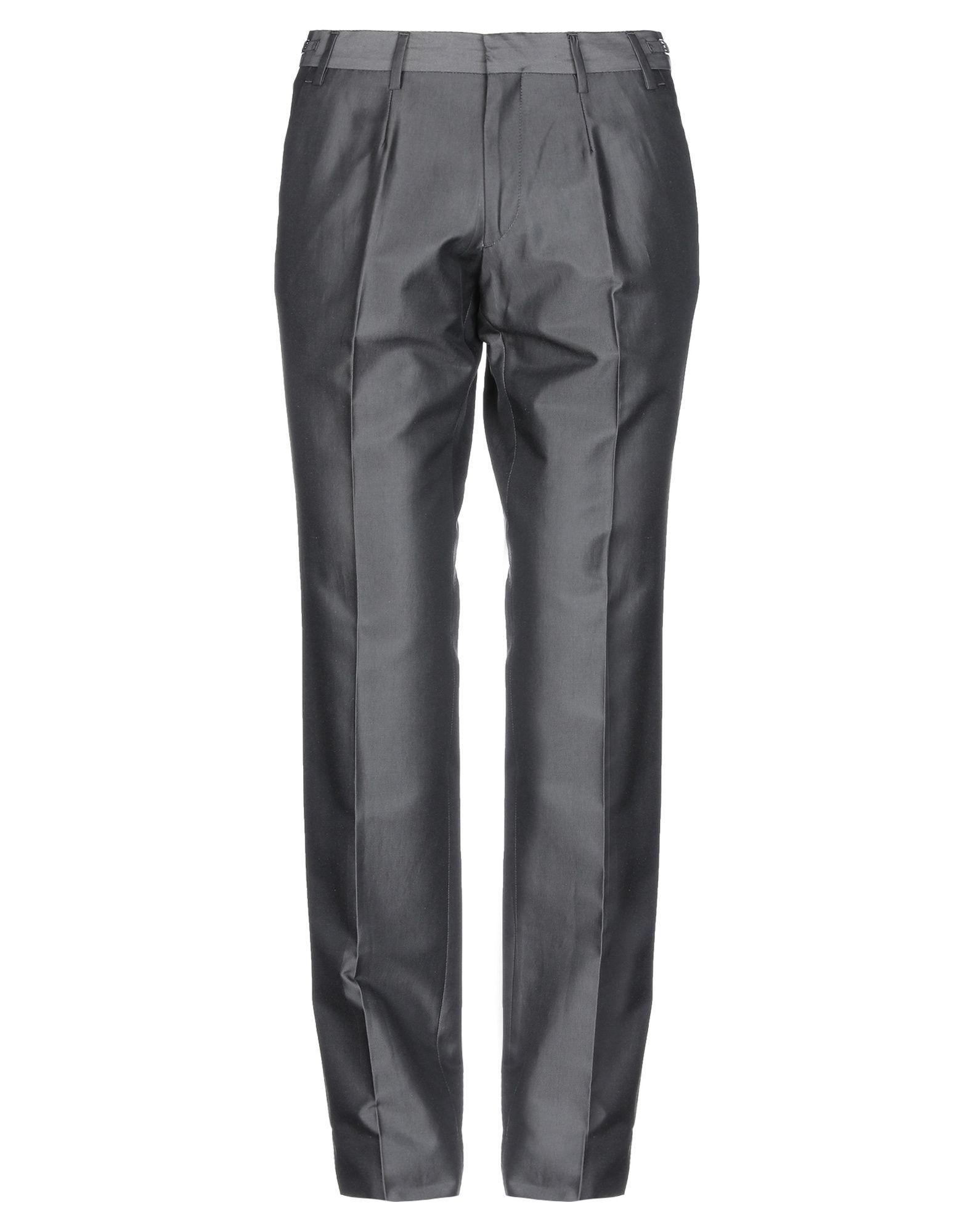 GAZZARRINI Повседневные брюки