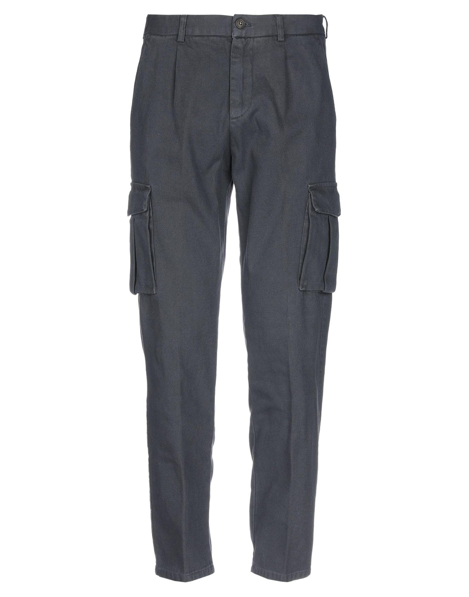 ELEVENTY Повседневные брюки брюки helmidge helmidge mp002xw0tmmu